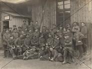 Libist Schleißheim 1918