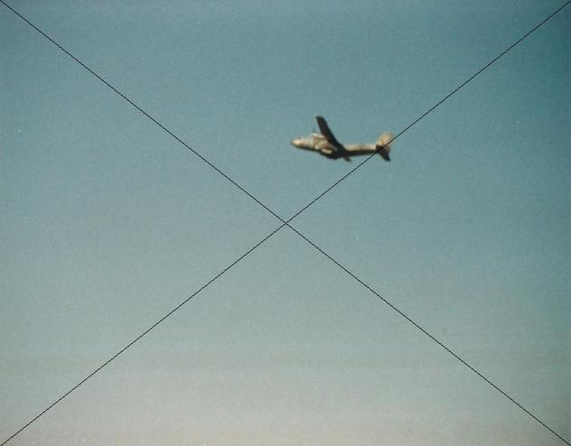 Flugtag 1987 (14).jpg
