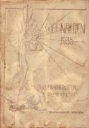 Horstkompanie 1935.jpg