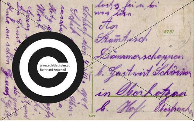 Postkarten aus Schleissheim (16).jpg