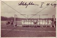 Phoenix Schleissheim (21).jpg