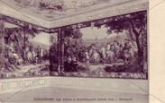 AK Schlossanlage (184).jpg
