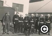 US Militaer 1952 (18).jpg