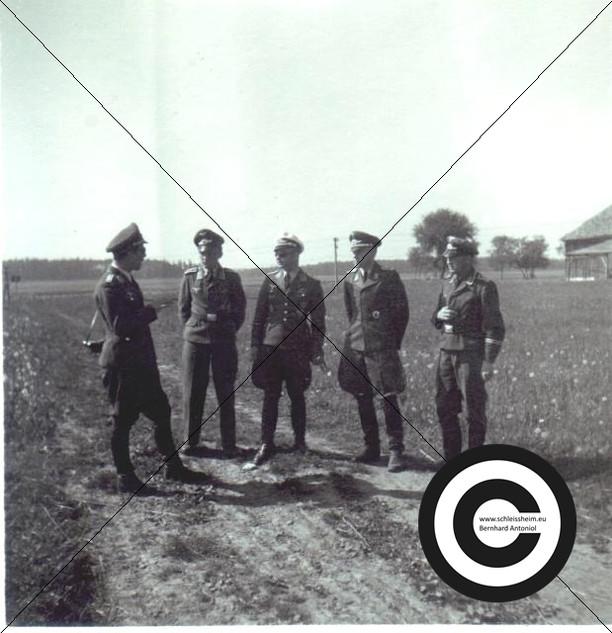Hauptmann Fritz Herber 1943 (2).jpg