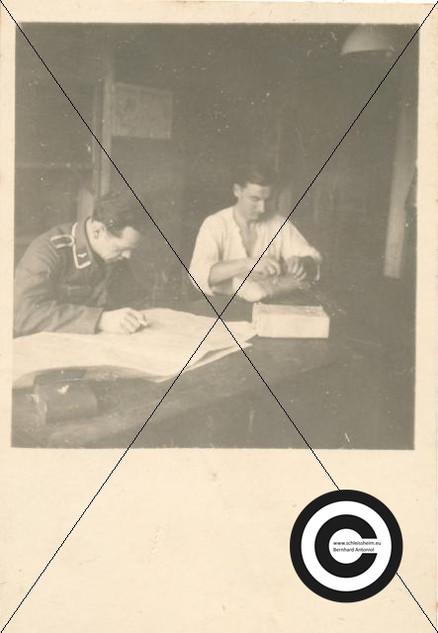 Dezember 1941.jpg