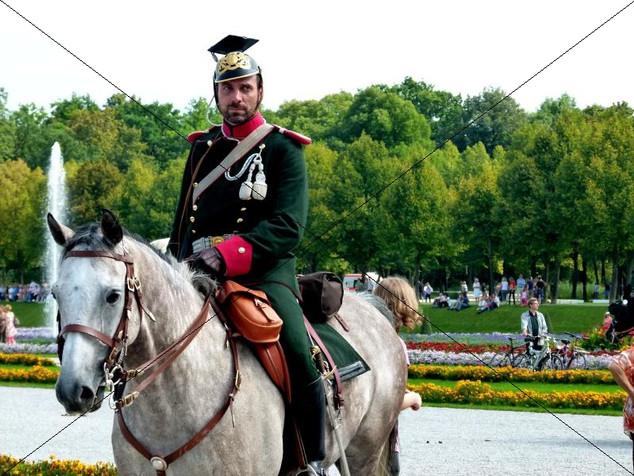Schleppjagd am Schloss 2011 (35).jpg
