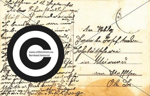 Postkarten aus Schleissheim (40).jpg