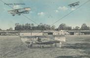 AK Flugplatz Schleissheim (22).jpg