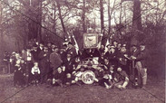 Mai-Schiessen 1909.jpg