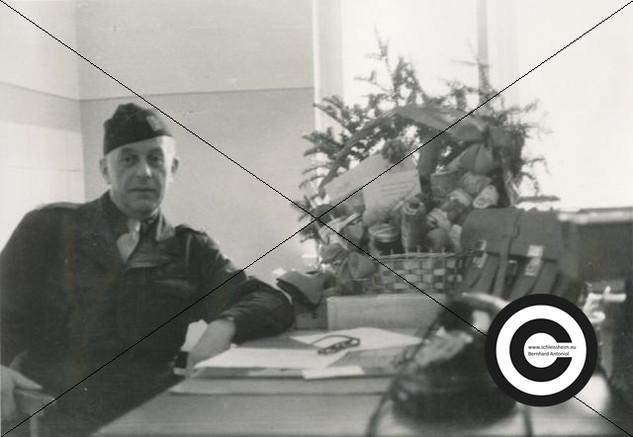 US Militaer 1952 (32).jpg