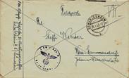 Briefe aus Schleissheim (14).jpg