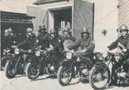 Motorradstaffel FFW 1956.jpg