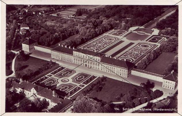 AK Schlossanlage (174).jpg