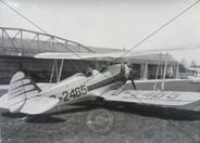 FW 44b Stiglitz mit Sh 14a