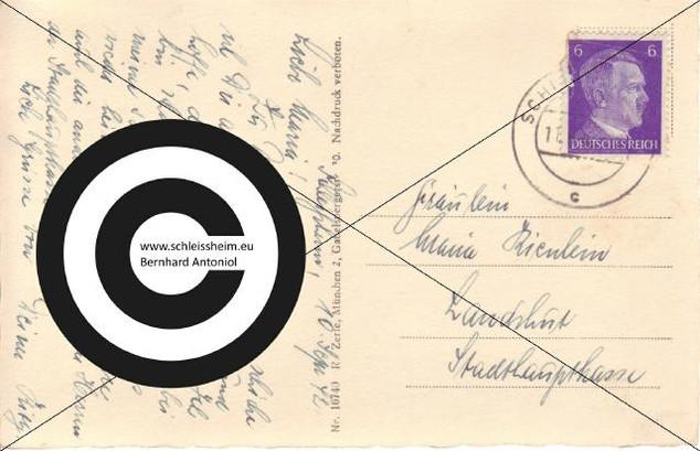 Postkarten aus Schleissheim (9).jpg