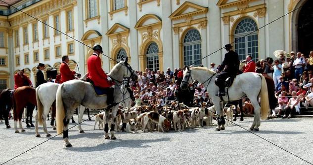 Schleppjagd am Schloss 2011 (46).jpg