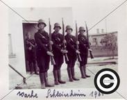 SS Lager 1935 (3).jpg