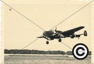 Zerstoererschule Messerschmid Me 110.jpg