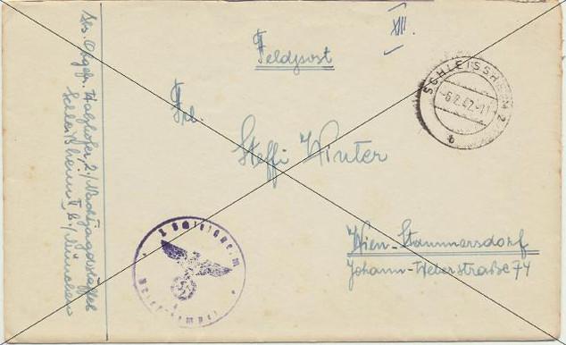 Briefe aus Schleissheim (32).jpg