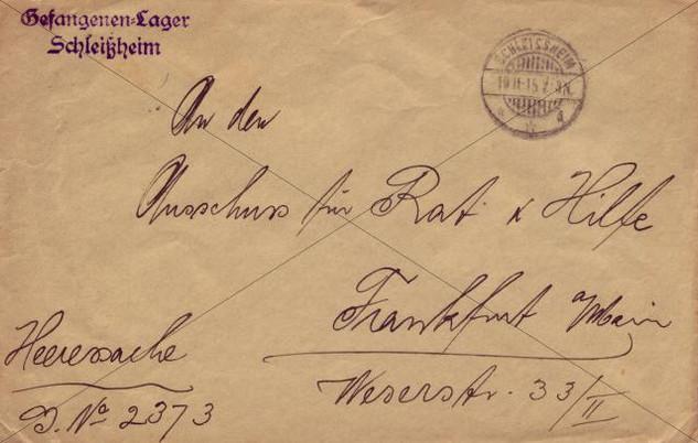 Briefe aus Schleissheim (28).jpg