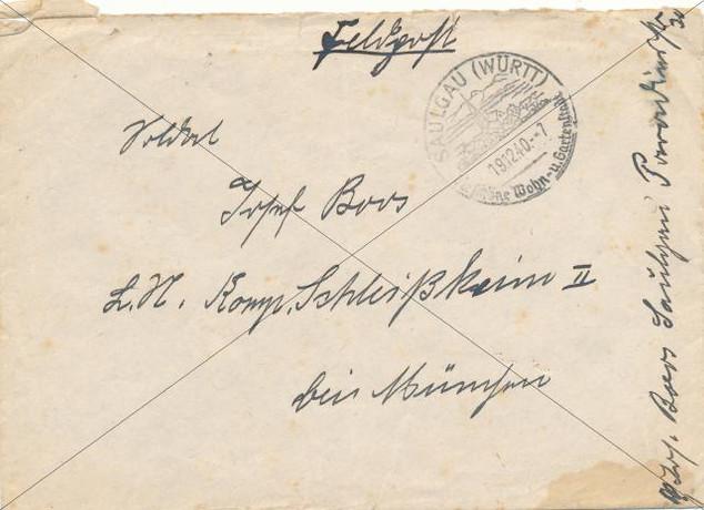 Briefe nach Schleissheim (20).jpg