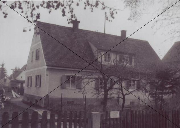 Mittenheimerstrasse.jpg