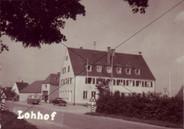 Bezirksstrasse Lohhof (13).jpg