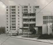 Alexander-Pachmann Strasse.jpg