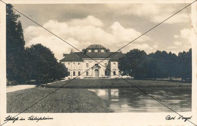 AK Lustheim (14).jpg