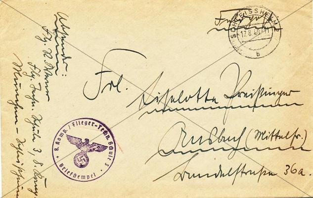 Briefe aus Schleissheim (44).jpg