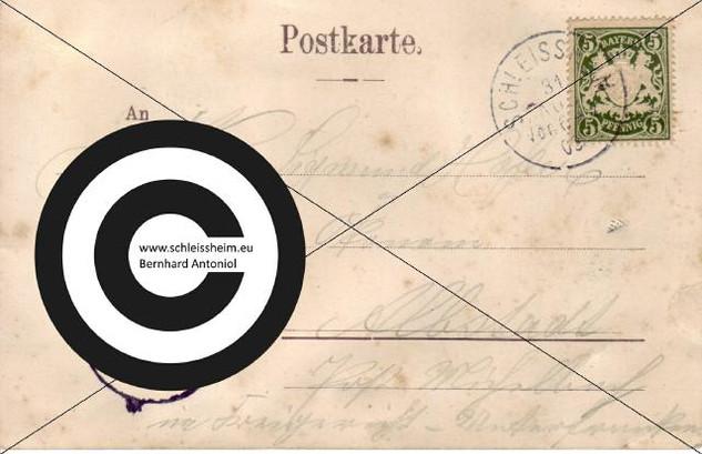 Postkarten aus Schleissheim (6).jpg