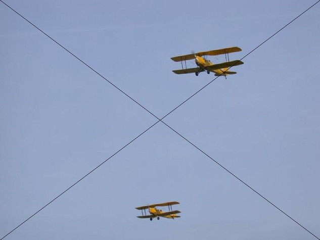 Flugtag 2003 (6).jpg