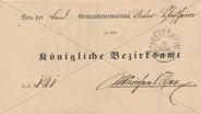 Briefe aus Schleissheim (20).jpg