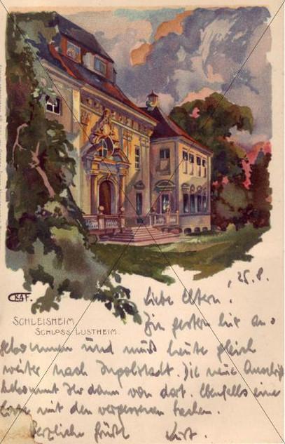 AK Lustheim (7).jpg