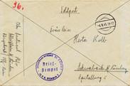 Briefe aus Schleissheim (31).jpg