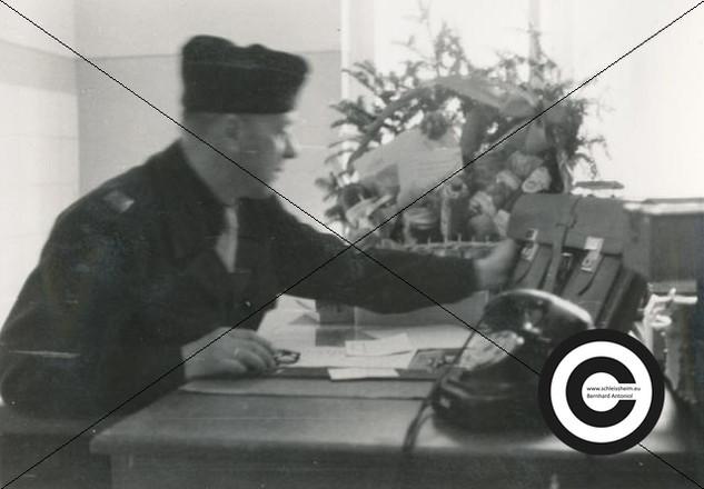 US Militaer 1952 (8).jpg