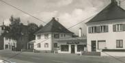 Bezirksstrasse Lohhof (8).jpg