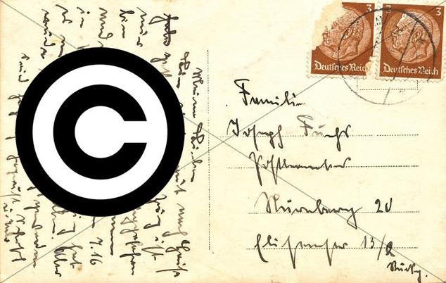 Postkarte Lohhof 1949 (2).jpg