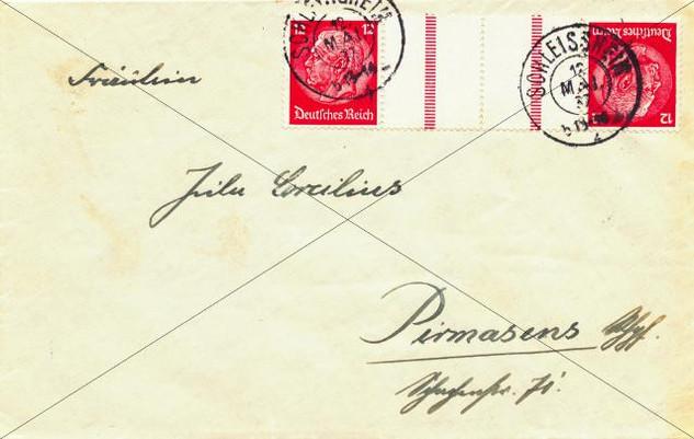 Briefe aus Schleissheim (29).jpg