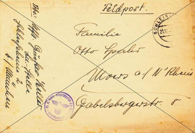 Briefe aus Schleissheim (30).jpg