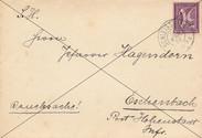 Briefe aus Schleissheim (18).jpg