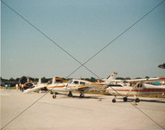 Flugtag 1987 (2).jpg