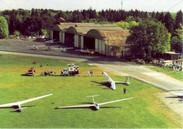 AK Flugplatz Schleissheim (9).jpg