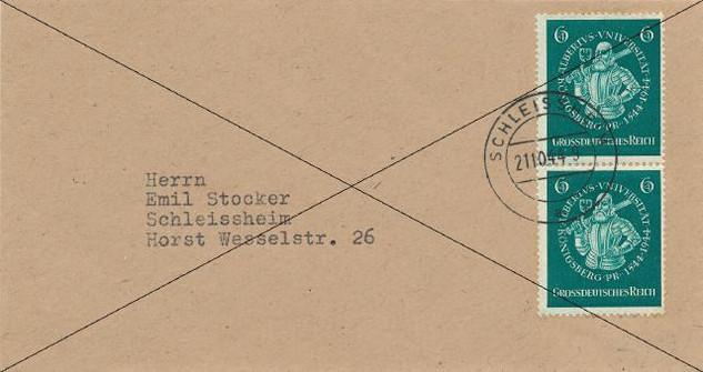 Briefe nach Schleissheim (18).jpg