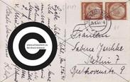 Postkarten aus Schleissheim (4).jpg
