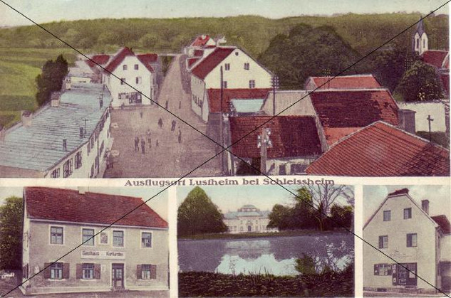 AK Lustheim (4).jpg
