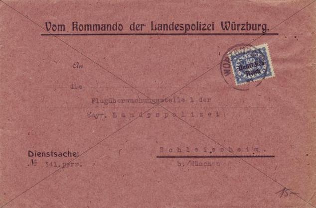 Briefe nach Schleissheim (29).jpg