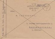 Briefe nach Schleissheim (13).jpg