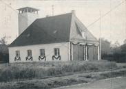Feuergerätehaus 1952-1963.jpg