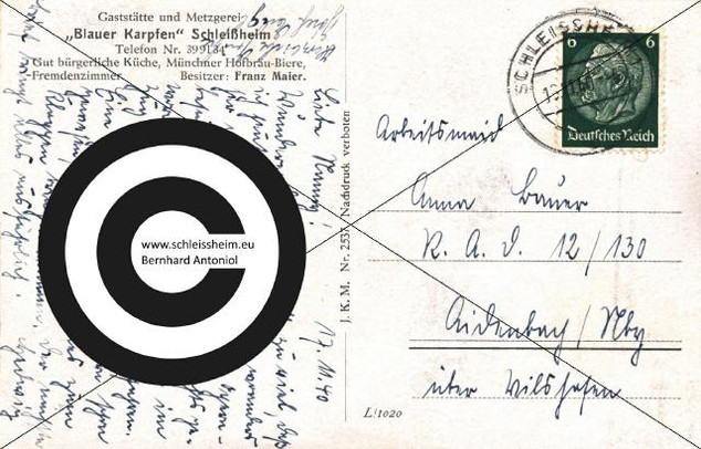 Postkarten aus Schleissheim (45).jpg